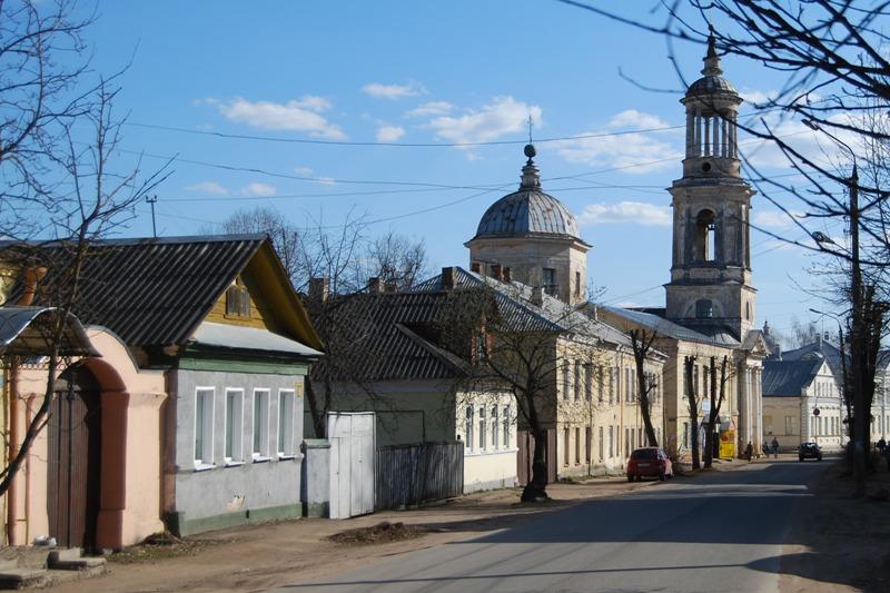 Тубдиспансер красносельского района врачи